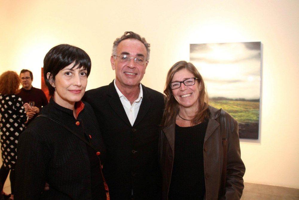 Carolina vendramini, Fabio Cardoso e M ila marchetti 20160816_1299 - Cópia