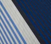 Diagonal #2