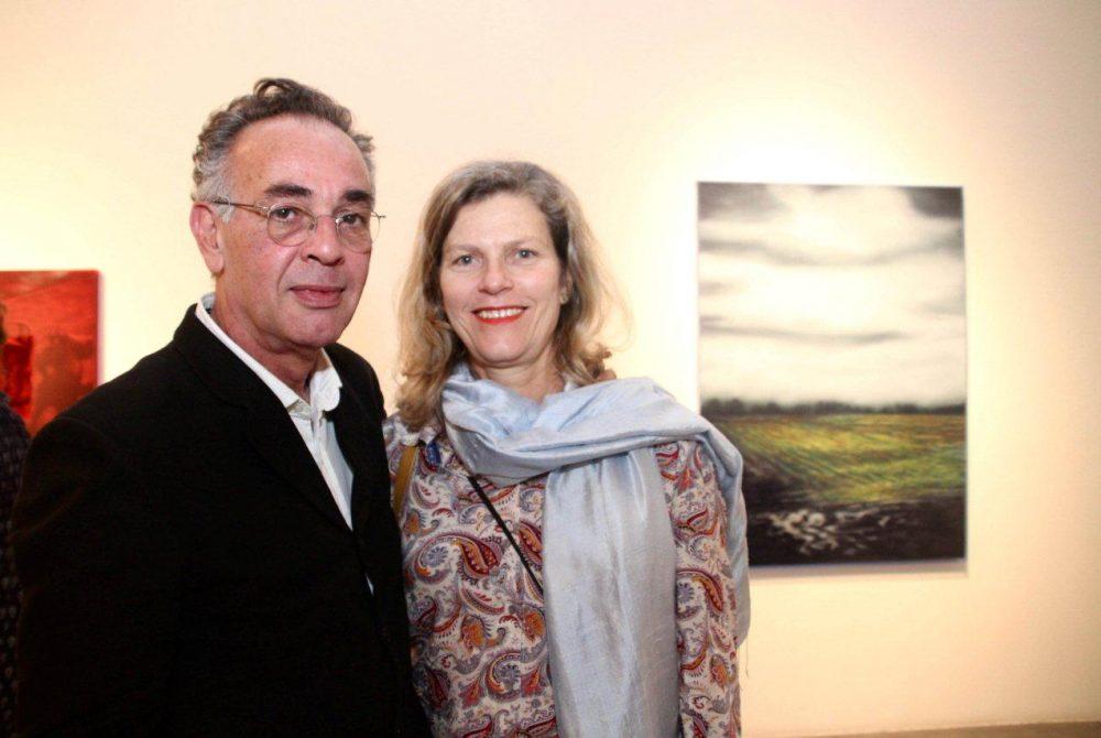 Fabio Cardoso e Vera Domsch ke 20160816_1279 - Cópia