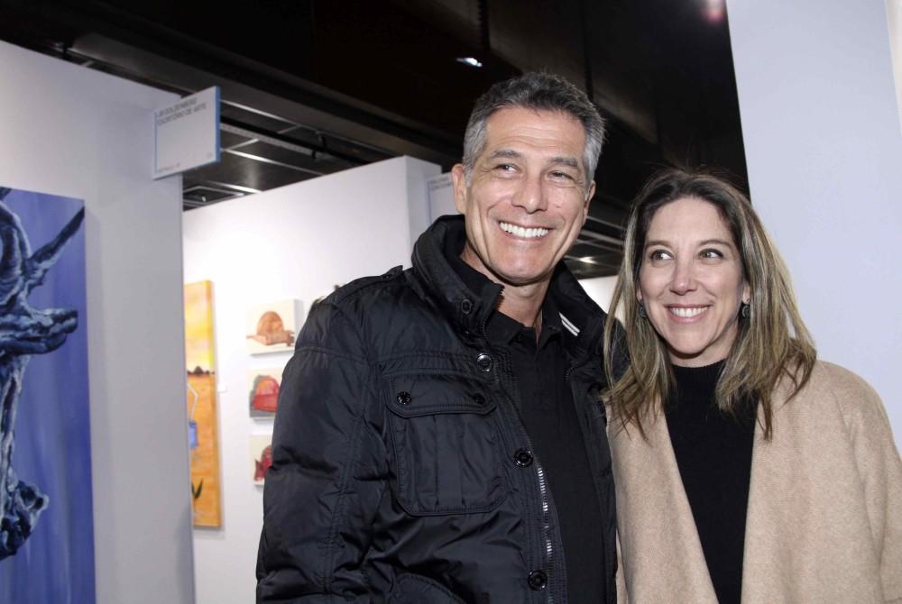 Fabio e Carol Quinteiro20160609_3457