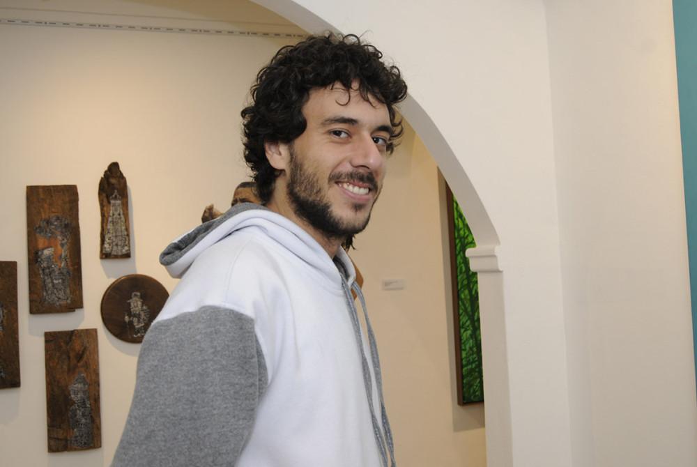 Felipe Mei (1)