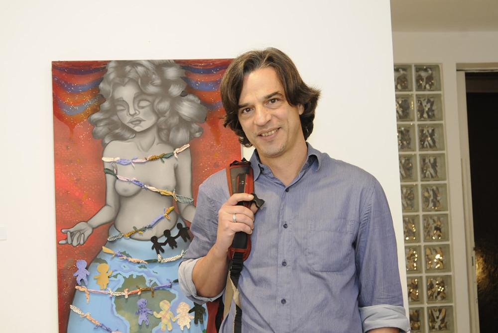 Filipe Doutel (1)