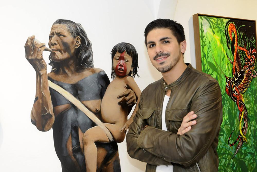 Ian Duarte Lucas (1)