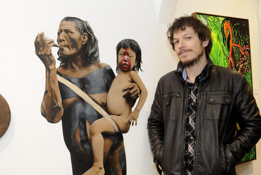 Luis Bueno (2)