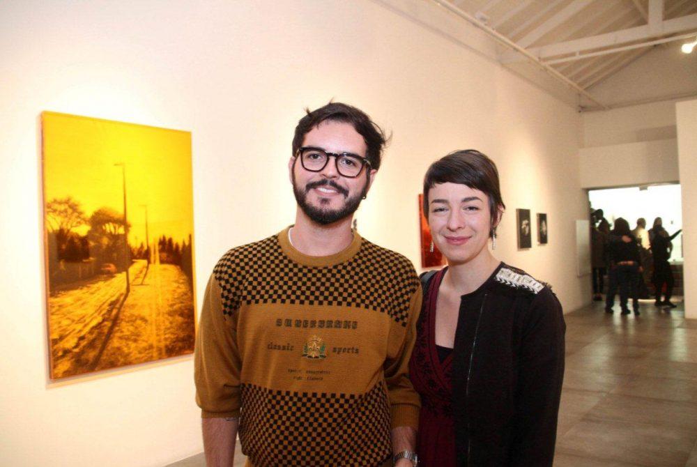 Maykson Cardoso e Olivia Ardui 20160816_1303
