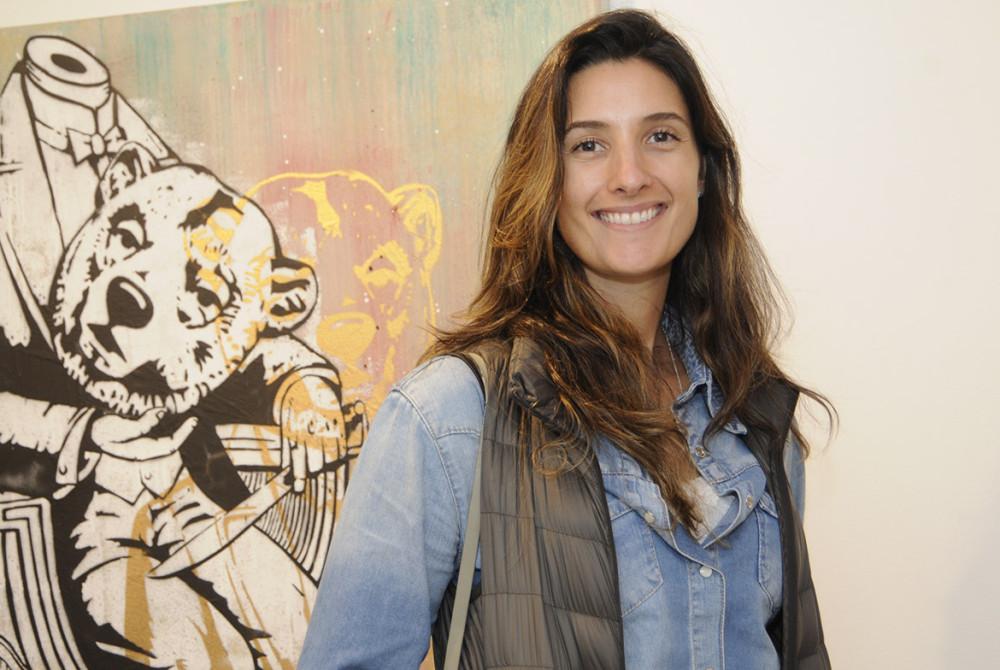 Renata Mendes (2)