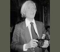 Andy Warhol 54