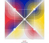 Leilão de Arte - James Lisboa