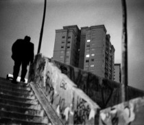 Marcelo Greco - Sombras Secas (7)