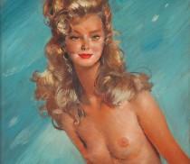 Pintura Brasileira - Leilão de Arte (3)