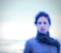 Suzana Queiroga_frame de Olhos d_Agua_2013_2
