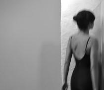 performance2 2015 foto by Rodrigo Barja