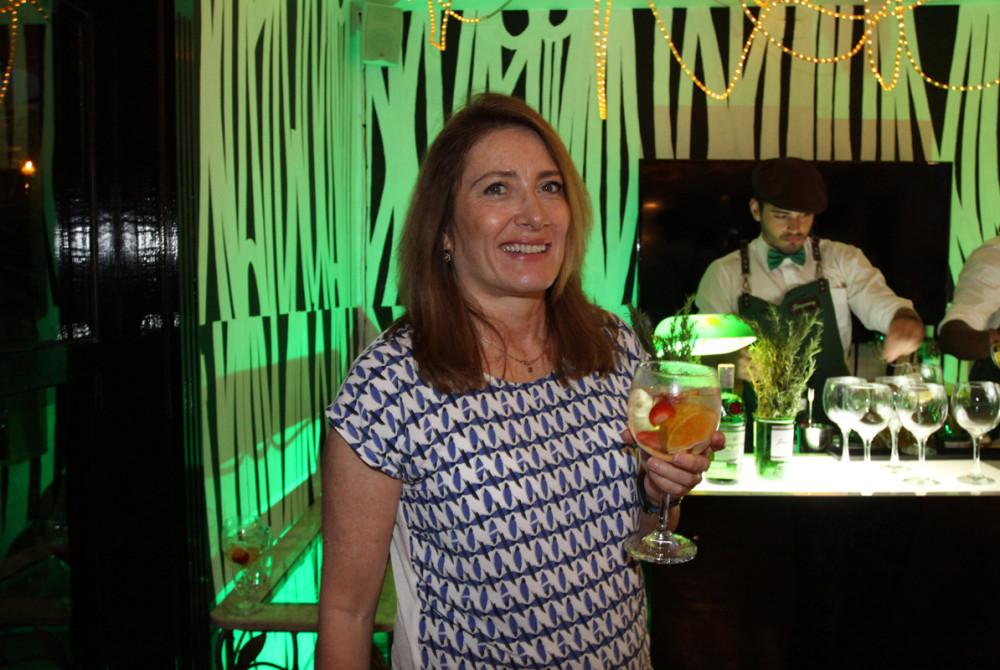 Ana Luisa Bueno 3