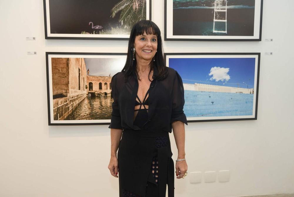 Carla-Pilao-(2)