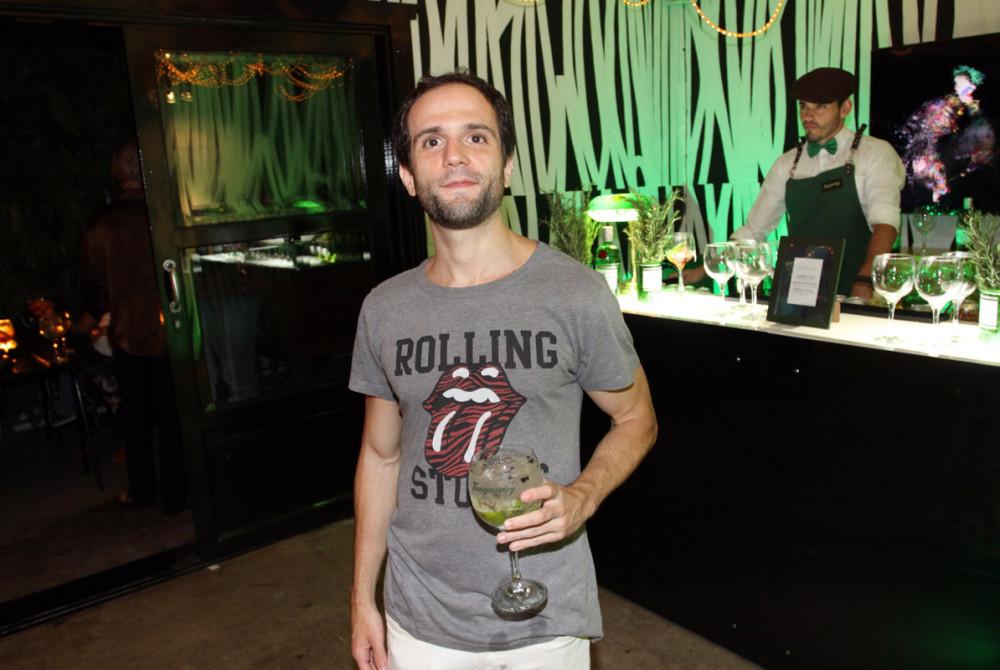 Marcelo Paulino 2