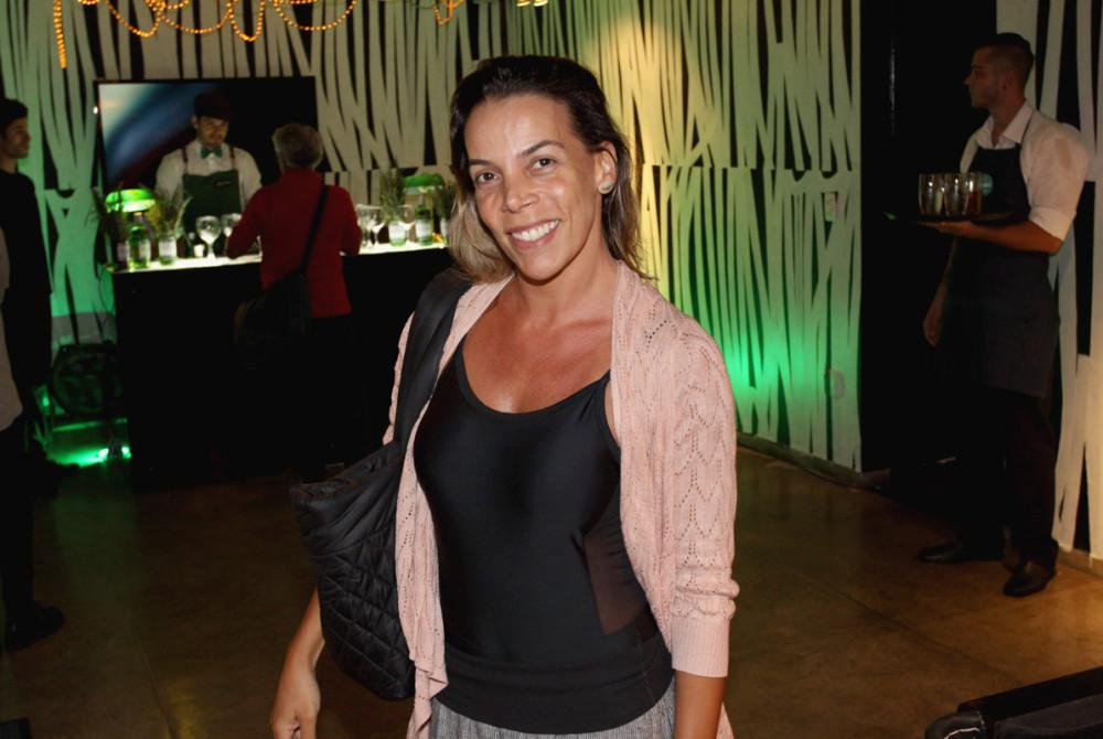 Regina Moraes 1