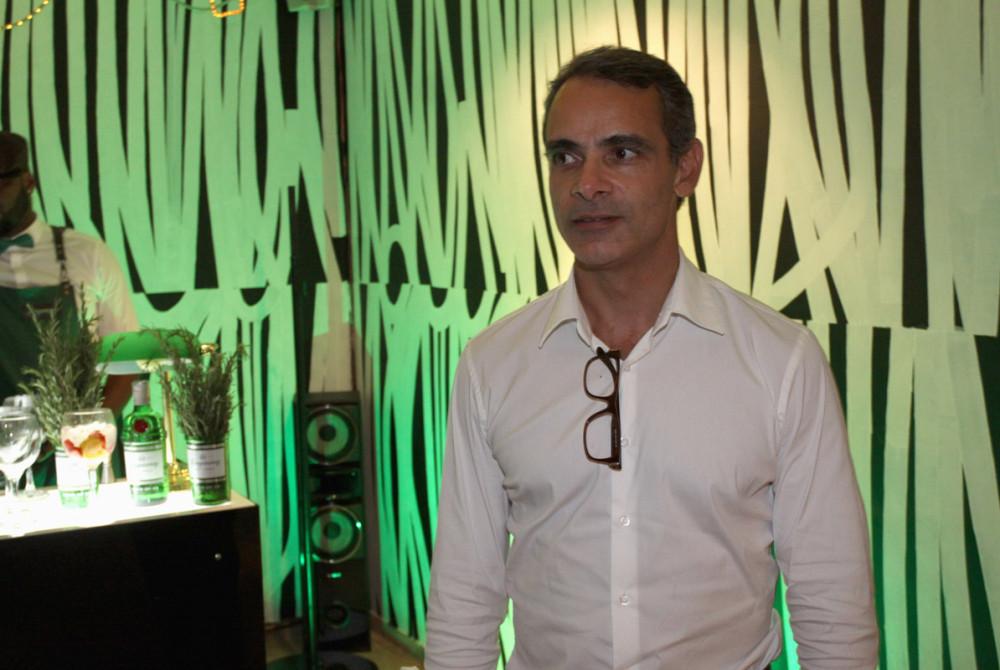 Ricardo Ferreira 4