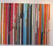 Eduardo Malzone 130 x 110 cm