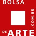 logo_bolsadearte