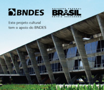 BNDS_banner lateral