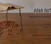 convite Ana Nitzan 21.06.17