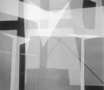 Exposição Geometria