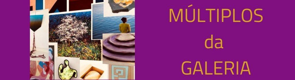 multiplos galeria