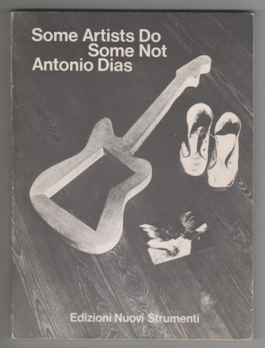 FOTO-4_-Um-firme-e-vibrante-NÃO_-autor-Antonio-Dias_-obra-Some-artists-do-some-not-517x678
