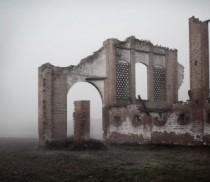 Fotografias de Marco Maria Zanin